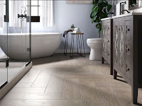 Bathroom Tile Suggestions for Bathroom Floor Tile