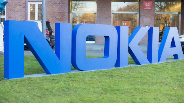 Nokia и Vodafone объявили об успешном испытании новой технологии пассивных оптических сетей