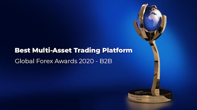Best_multi-asset_Trading_Platform