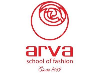 Les Jahit Arva School of Fashion Surabaya