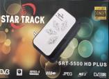 STARTRACK_SRT 5500 HD PLUS