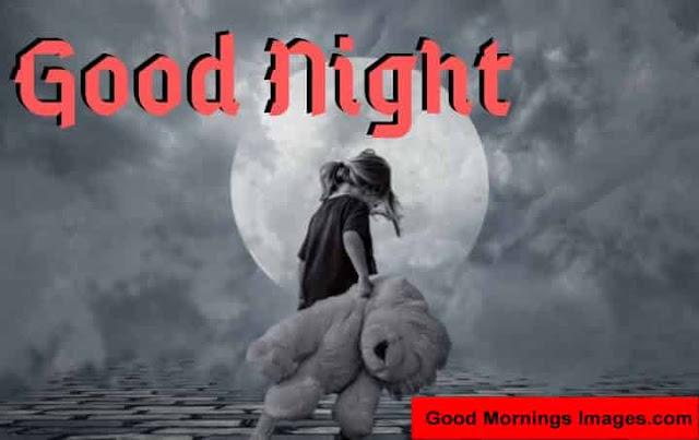 Good-Night-Shayari-Images-Download