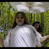 VIDEO | SNURA - CHUZI LIMEMWAGIKA (Mp4) Download