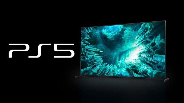 براءة اختراع من سوني تكشف طريقة رفع قوة جهاز PS5