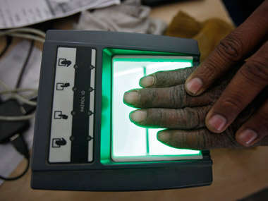 Linked your Aadhaar with PAN, here are five steps to do it