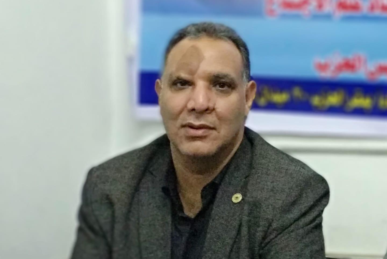 المغرب وإسرائيل  وعلاقتهما التاريخية تتوج رسميا