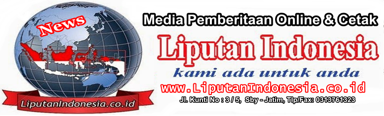 www.LiputanIndonesia.co.id