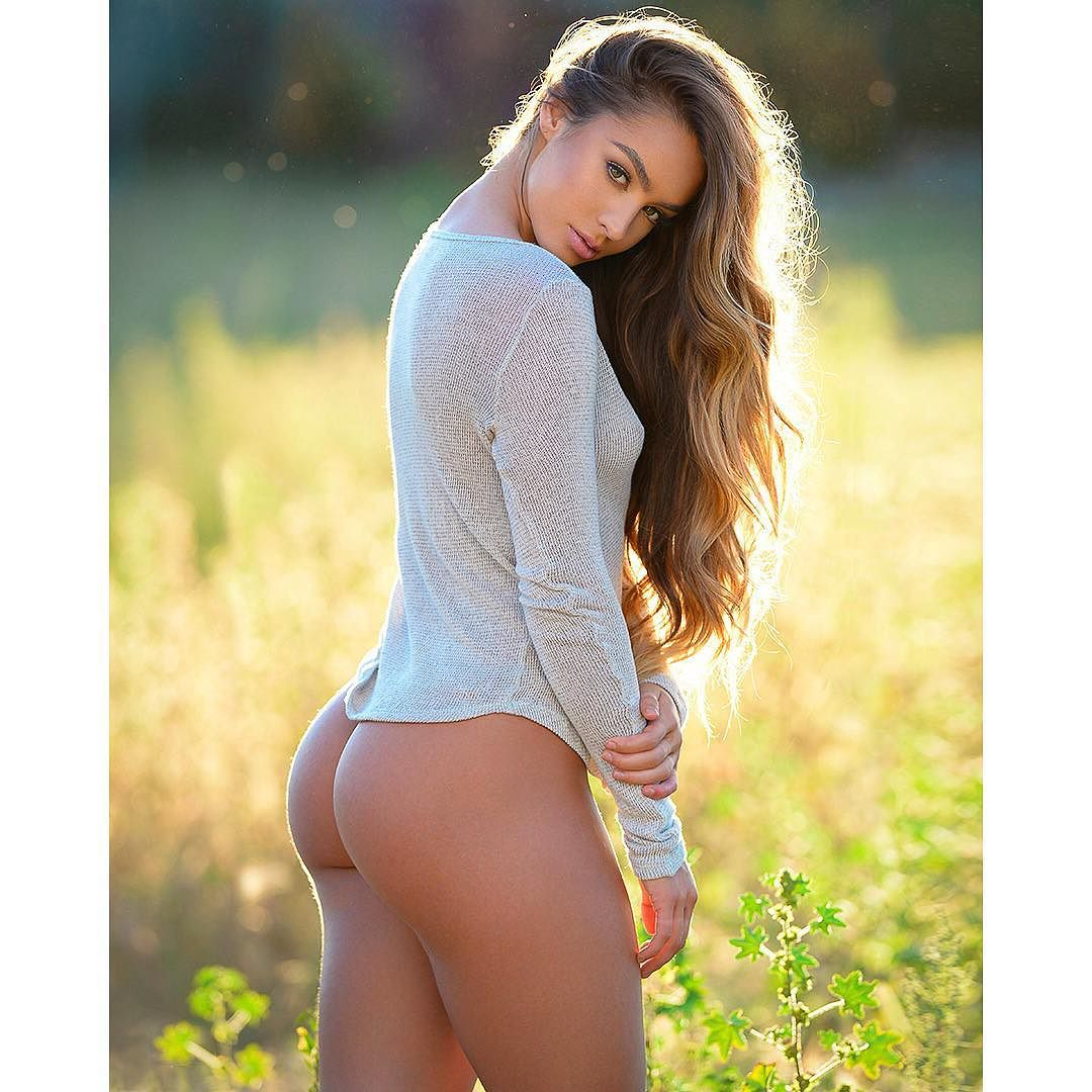 ass massage for girl gifs xxx