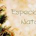 Especial de Natal: 3 Filmes natalinos para esperar o Papai Noel!