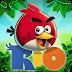 تحديث لعبة Angry Birds Rio v 2.5.0 معدلة و مفتوحة اخر اصدار