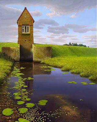 paisajes-de-holanda-hiperrealismo-al-oleo