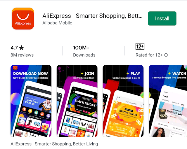 19 Popular risky app for your Smart Phone