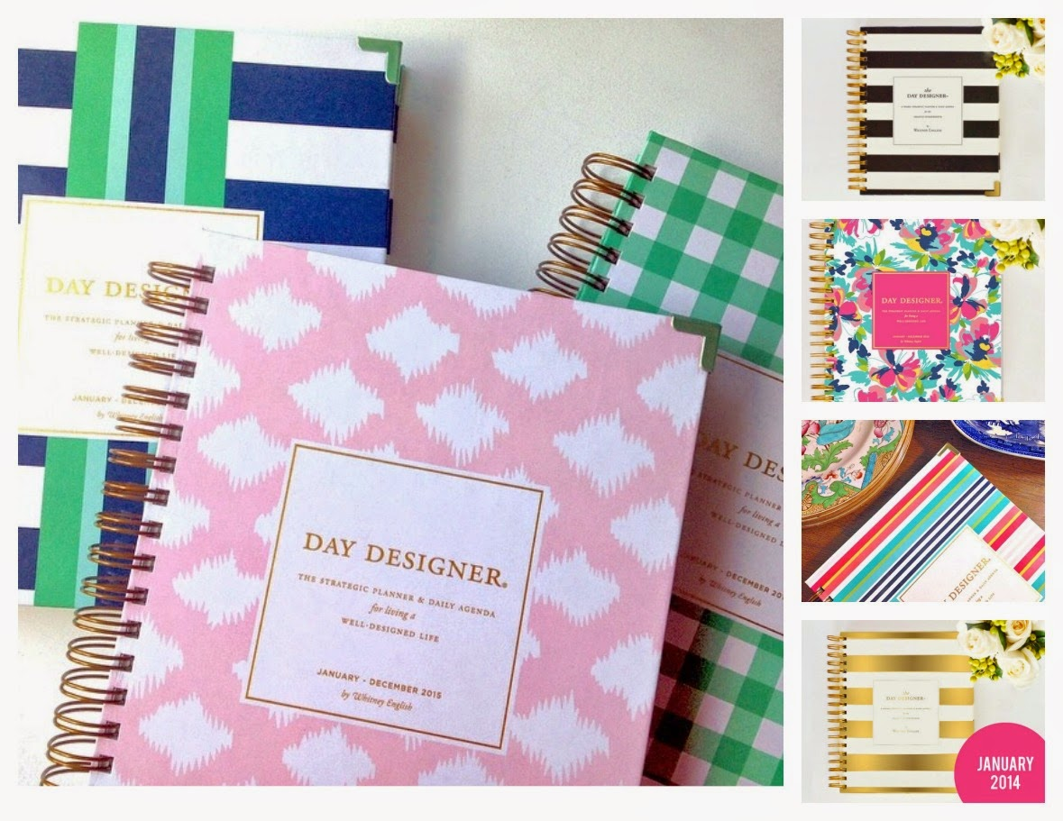 Living Colorfully The Great Planner Debate