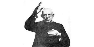 imagem de Padre Donizetti Tavares de Lima