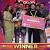Winners SaReGaMaPa Keralam grand finale 2020 on Zee Keralam channel