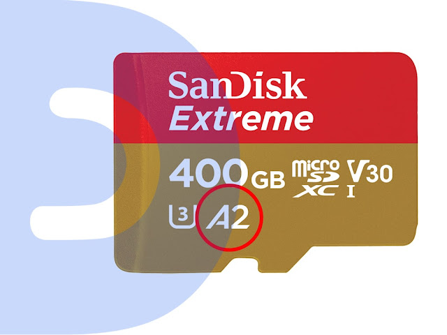 4 أخطاء يجب تجنبها عند شراء بطاقة MicroSD (كارت ميموري)