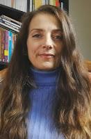 Eleonora Meloni consulenze 5 Leggi Biologiche