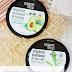 Kosmetyki Organic Shop - pasta do ciała i maska do włosów