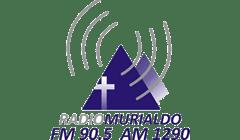 Radio Murialdo AM 1290 FM 90.5
