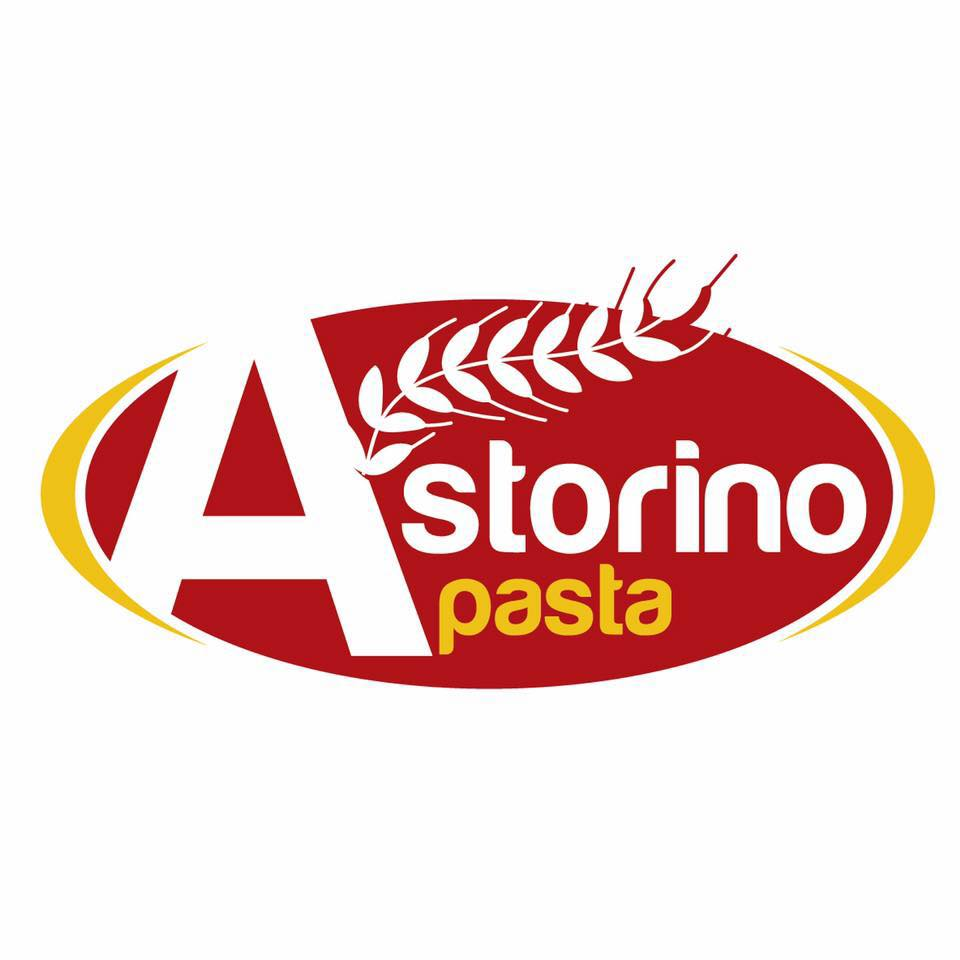 Astorino Pasta