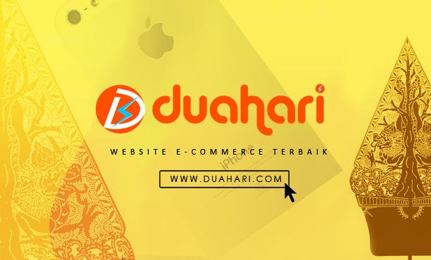 http://www.duahari.com/
