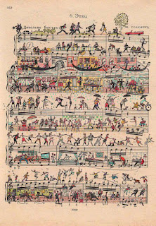 müzik ve insan