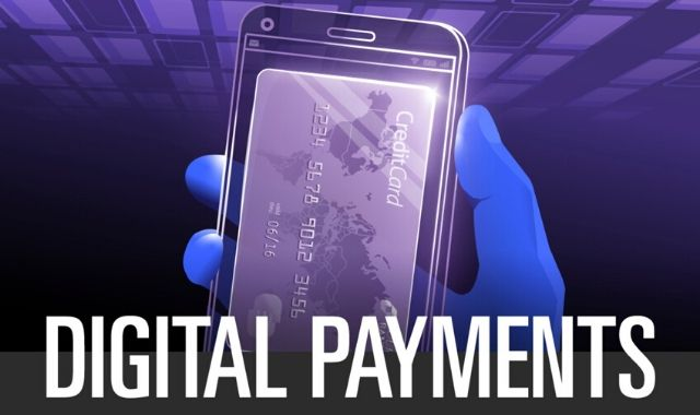 Digital Payments: How Far Have We Reached?