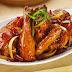 Resep Ayam Kecap Spesial untuk Ibu-Ibu yang suka di Dapur