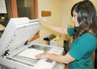 Layanan dan Jasa Fotocopy Buku online 24 jam