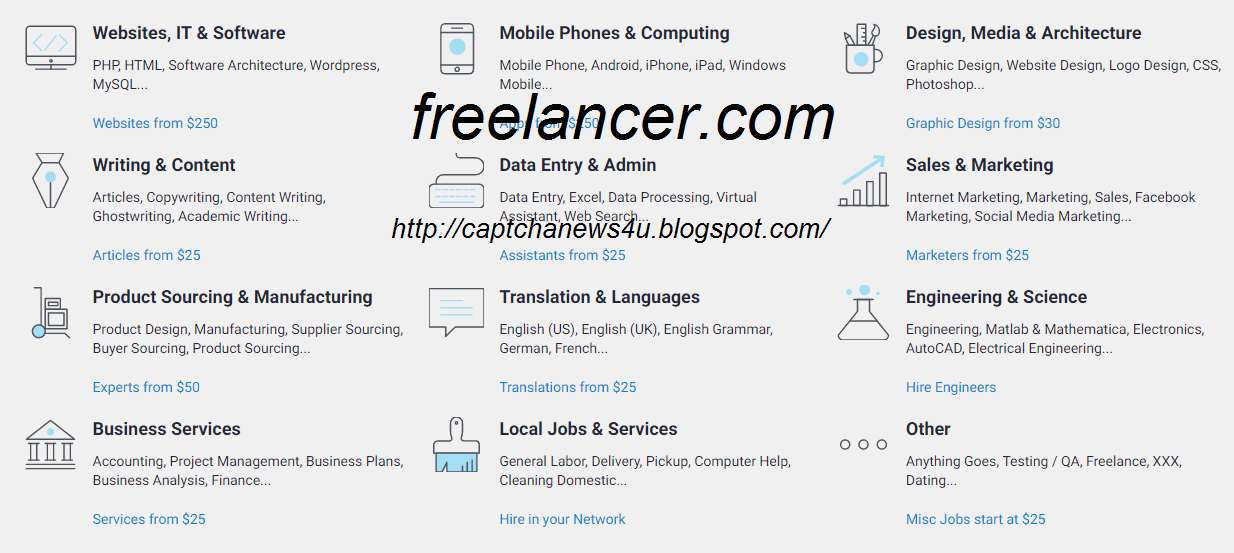 freelancer Online Data Entry Job Form Filling on digital india, youtube work home amazon, home no fees contact details, work home without any fee, description.pdf, sample overview up work for, home near nagarbhavi, description for resume,