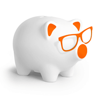 Smart Saver: 1,6% w skali roku dla oszczędności do 5000 zł