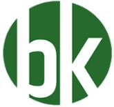 Book Keeper – Accounting, GST Invoicing, Inventory Patched APK v8.4.1