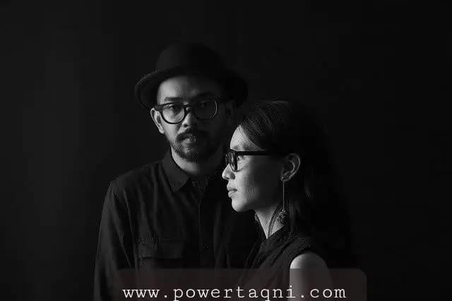 """المشاعر و تعبيرات الوجه أهم 16 نصيحة حول كيفية إتقان بورتريه التصوير الفوتوغرافي للصور الشخصية """"portrait photography"""""""