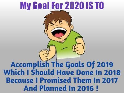 New Year Jokes In Hindi 2020,  Jokes For New Year In Hindi 2020