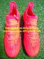 http://kasutbolacun.blogspot.my/2018/05/adidas-x-161-sg_21.html
