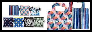 #Cosmopolitan #regalosrevistas #revistaoctubre #mujer #woman #blogdebelleza