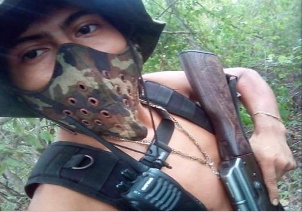 """Fuerzas Especiales del H, aquí miedo no hay los de """"El H"""" siguen laborando LFM y Los Viagras lanzan advertencia al CJNG"""
