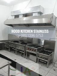 jasa-cooking-hood-di-jakarta-jasa-ducting-exhuast-di-jakarta-cp-0812-1396-5753