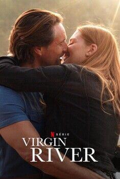 Virgin River 3ª Temporada Torrent - WEB-DL 720p/1080p Dual Áudio