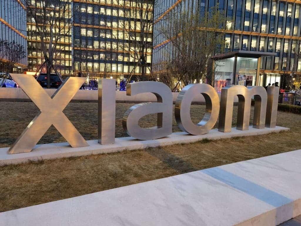 التفاصيل و المواصفات الرسمية لهاتف XIAOMI MI 11 PRO القادم
