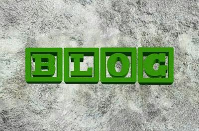 Blog VS Situs Web Apa Perbedaan Besarnya?
