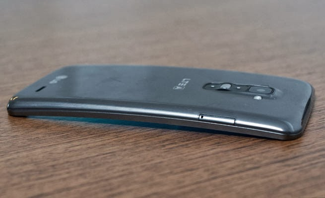 LG-flex-hp-layar-melengkung