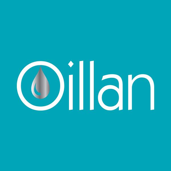 Oillana