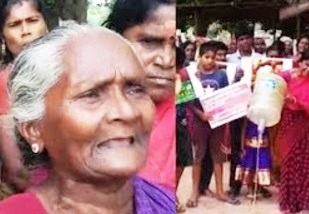Protest at Neduvasal crosses 100 days