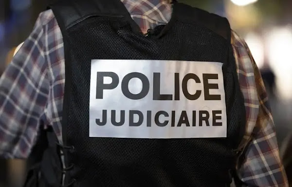 Paris : Un mort et une femme en urgence absolue après des coups de feu devant un hôpital