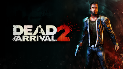 Download Free Dead On Arrival 2 (All Versions) Hack Unlimited ZBucks,Health,Ammo 100% working and Tested for IOS and Android.