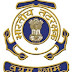 Indian Coast Guard RecruitmentAssistant Commandant in GD, GD(Pilot) and CPL(SSA) 02/2018 Batch 2017-18