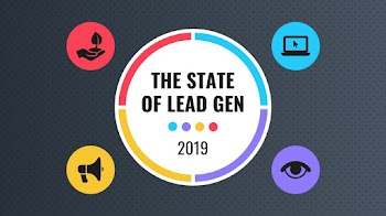 5 Marketing Techniques To Increase Your Lead Generation in 2019