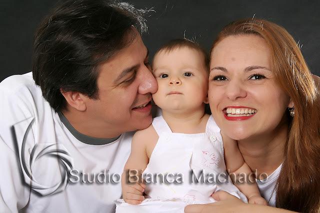 foto para familia