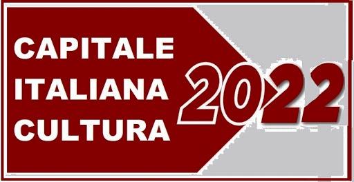 Capitale italiana della Cultura 2022. Bari e Taranto protocollo d'intesa per la proclamazione